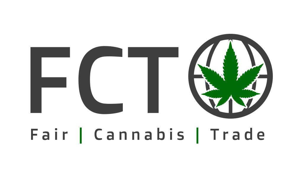 FCT – Un mercato etico per la Cannabis in Italia